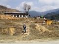 Mongar-Bumthang-2019-108