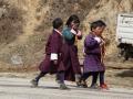 Mongar-Bumthang-2019-115