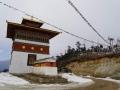Mongar-Bumthang-2019-126