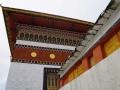 Mongar-Bumthang-2019-127