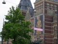 Museumsplein_Amsterdam_May2018_-026