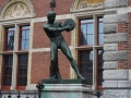 Museumsplein_Amsterdam_May2018_-030