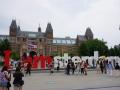 Museumsplein_Amsterdam_May2018_-040