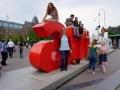 Museumsplein_Amsterdam_May2018_-049