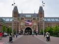 Museumsplein_Amsterdam_May2018_-058