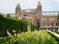 Museumsplein_Amsterdam_May2018_-096
