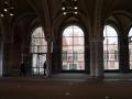 Museumsplein_Amsterdam_May2018_-100
