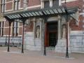 Museumsplein_Amsterdam_May2018_-102