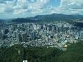 N Seoul Tower_2018_-043