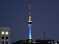 N Seoul Tower_2018_-163