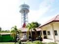 Naypyidaw Landmark Garden Nov_2017 -005