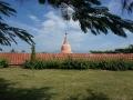 Naypyidaw Landmark Garden Nov_2017 -034