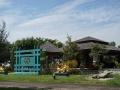 Naypyidaw Landmark Garden Nov_2017 -036
