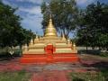 Naypyidaw Landmark Garden Nov_2017 -055