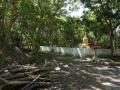 Naypyidaw Landmark Garden Nov_2017 -057
