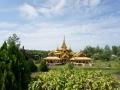 Naypyidaw Landmark Garden Nov_2017 -067