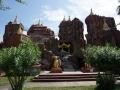 Naypyidaw Landmark Garden Nov_2017 -085