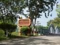 Naypyidaw Landmark Garden Nov_2017 -022