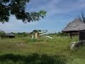 Naypyidaw Landmark Garden Nov_2017 -037