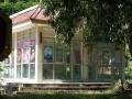 Naypyidaw Landmark Garden Nov_2017 -049