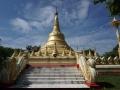 Naypyidaw Landmark Garden Nov_2017 -063