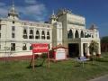 Naypyidaw Landmark Garden Nov_2017 -065