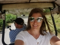 Naypyidaw Landmark Garden Nov_2017 -079