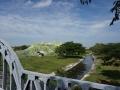 Naypyidaw Landmark Garden Nov_2017 -093