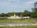 Naypyidaw Landmark Garden Nov_2017 -096
