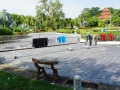 Naypyidaw Water Fountain Garden Nov_2017 -014