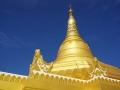 Naypyidaw Uppatasanti Pagode Nov_2017 -046