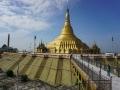 Naypyidaw Uppatasanti Pagode Nov_2017 -048