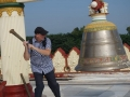 Naypyidaw Uppatasanti Pagode Nov_2017 -051