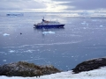 Jan2020_NekoHarbour_Antarctic-010