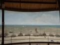 PanoramaMesdagDenHaag_Mai2018_-002