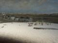 PanoramaMesdagDenHaag_Mai2018_-003