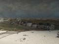 PanoramaMesdagDenHaag_Mai2018_-031