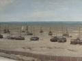 PanoramaMesdagDenHaag_Mai2018_-035