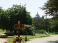 Bagan Bu Paya Stupa_Oct_2017 - 010
