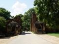 Bagan Bu Paya Stupa_Oct_2017 -011
