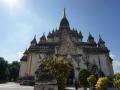 Bagan Gawdaw Palin Tempel_Oct_2017 -018