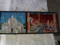Bagan Gawdaw Palin Tempel_Oct_2017 -020