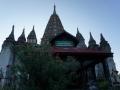Bagan Maha Bodhi Tempel_Oct_2017 -021