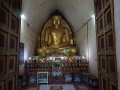 Bagan Maha Bodhi Tempel_Oct_2017 -031