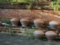Bagan Maha Bodhi Tempel_Oct_2017 -046
