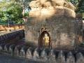 Bagan Maha Bodhi Tempel_Oct_2017 -047