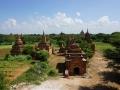 Bagan Payangazu Gruppe_Oct_2017-013