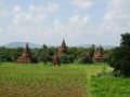 Bagan Payangazu Gruppe_Oct_2017-016