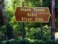 Bagan Thande Hotel_Oct_2017 -005