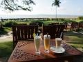 Bagan Thande Hotel_Oct_2017 -007